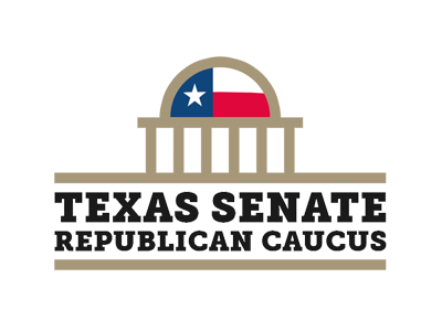 Texas Senate Republican Caucus