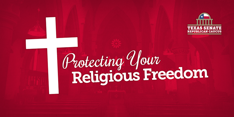 tsrc-twitter-religiousfreedom